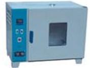 GF202系列恒温干燥箱-干燥箱-鼓风干燥箱-生产厂家-鹤壁冶金
