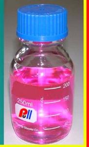 ps8011-2颗粒计数器采样瓶 油液取样瓶