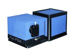 TLSE1805i-X150增强型波长可调氙灯光源