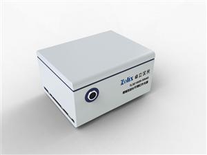 TLSE1815i-SiN40增强型波长可调红外光源
