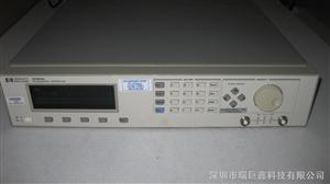 HP8169A光波偏振控制器HP8169A