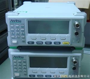 蓝牙测试仪MT8852B无线测试仪