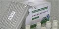 猪睾酮北京elisa试剂盒