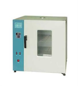 GF101型电热鼓风干燥箱|电热恒温干燥箱|干燥箱