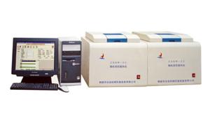 ZDHW-2C型微机双控量热仪|全自动量热仪|量热仪