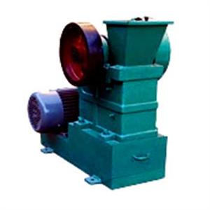 EP-2煤质化验仪器设备