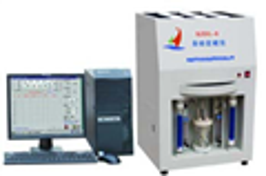 KZDL-8煤炭含硫量测定仪-煤炭含硫量怎么测量