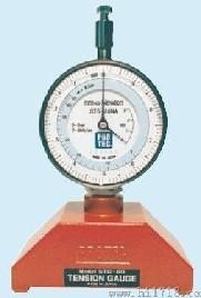 日本STG-80NA张力计