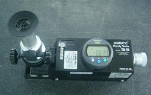 日本TDS-12A线宽线径测量仪
