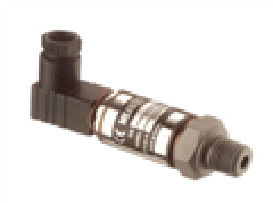 美国精量M5156-000002-350BG压力变送器