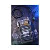 UMX-MX3水下测厚仪美国DAKOTA UMX/MX3