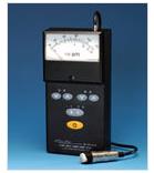 HCC-18A磁阻法测厚仪 HCC18A