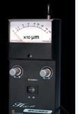 HCC-188磁阻法测厚仪 HCC188