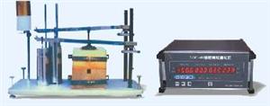 JC-2型胶质层测定控温仪|仪器仪表|实验室分析仪器