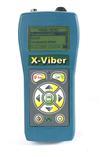 XViber多功能振动测量分析仪 X-Viber