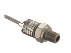美国MSP压力传感器MSP-300-035-B-5-X-1-5034A MSP-300-035-B-2-W-1