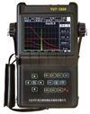 YUT2600超声波探伤仪 YUT-2600