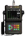YUT2800超声波探伤仪 YUT-2800