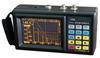 SUFD-2超声波探伤仪 SUFD2