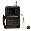 MFD-350超声波探伤仪 MFD350