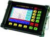 DUT760南京七星超声波探伤仪,DUT-760