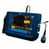 TUD-360数字超声波探伤仪 TUD360