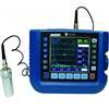 TUD-320数字超声波探伤仪 TUD320