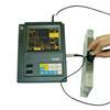 TUD-210超声波探伤仪 TUD210