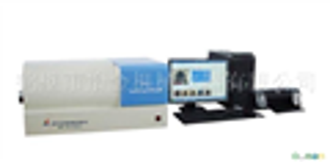 HR-5型HR-5型微机灰熔点测定仪-灰熔点测定仪价格-仪器仪表-生产厂家-鹤壁冶金
