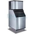 万利多惠致制冰机的优惠活动,惠致制冰机的型号