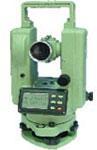 DT-205D经纬仪 DT205D