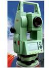 TPS-802全站仪 TPS802