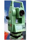 TPS-406全站仪 TPS406