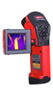 UTi160A红外线热像仪 UTi-160A