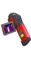 UTi80红外热像仪 UTi-80