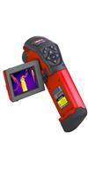 UTI100红外热像仪 UTI-100