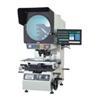 CPJ-3007Z正像投影仪 CPJ3007Z