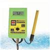 SMS122控制器 SMS-122