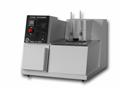 SH/T0248GB/T3535GB/T510石油产品倾点、凝点、浊点、冷滤点测定器,湖南长沙倾点、凝点、浊点、冷滤点