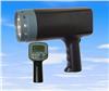 DT2350P频闪仪 DT-2350P