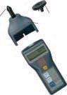 5601接触/非接触转速表/转速计 5601