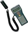 5600接触/非接触转速表/转速计 5600