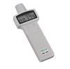 RM-1501转速计 接触、光电两用转速表 RM1501