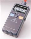 RM-1000光电式转速表 RM1000