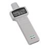 RM-1500接触/光电两用转速表 RM1500