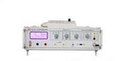 DO30/3多功能校准仪 DO30-3