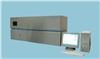 1020-MPT原子发射光谱仪 1020MPT