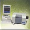 WQF400N付立叶变换近红外光谱仪 WQF-400N
