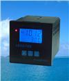 PH-ORP2000酸碱度控制器 PH/ORP2000