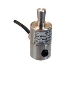 KA-PR梁式称重传感器德国AST传感器KA-PR梁式称重传感器